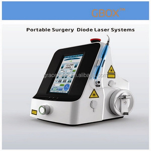 2017 Podiatry laser, Plantar Fasciitis Laser Therapy Device