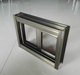 Factory Manufacturer Aluminum Window Profile