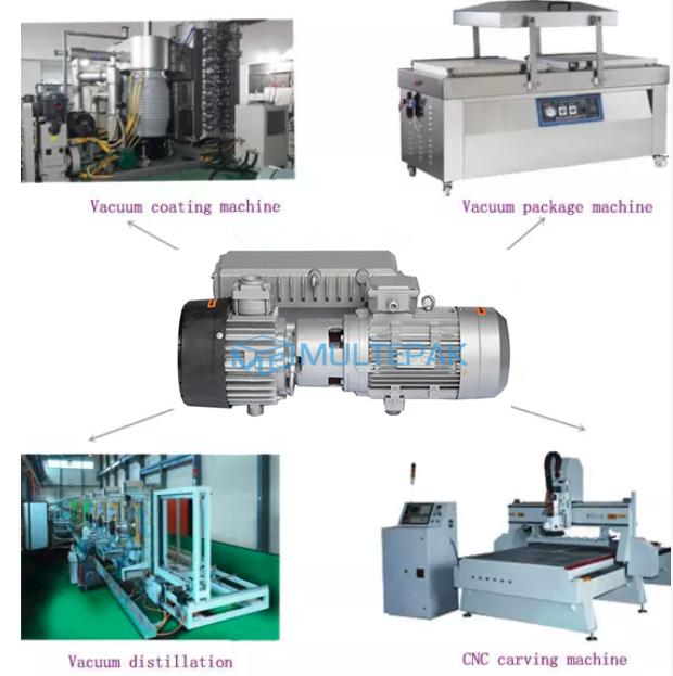 vacuum pumps application.png