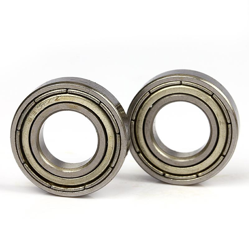 Rs zz rodamiento de bolas 6904 6906 6908 6909 zz 2zz 2rs for 6908 bearing