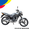 High power 125cc/150cc very cheap motorcycle wholesale