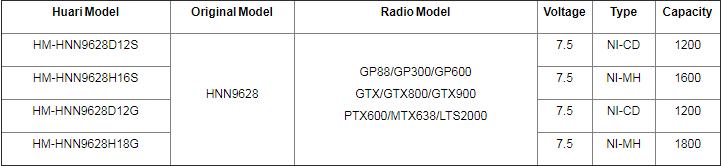 O8MI~JGB{[C`F3~_EC6_9.png