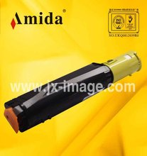 Remanufactured color toner cartridge for EPSON C1100/11X/CX11NF
