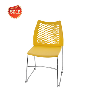 kids chair plastic chair weight low cost hard plastic chair