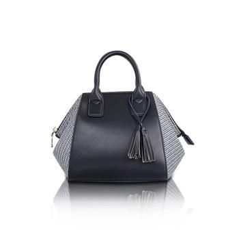 f131e0c47 2018 de moda bolsos pequeños para las mujeres muy bien moda bolso de mujer  al por