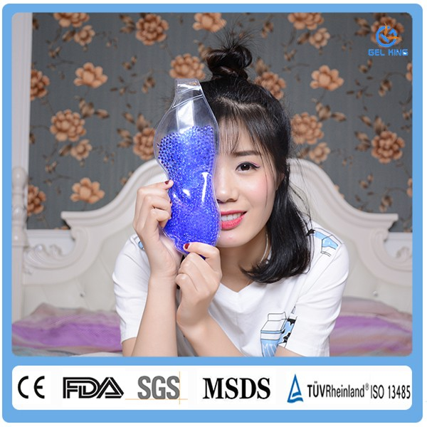Eye Sleeping Mask Walmart Eye Sleeping Mask Walmart Suppliers And