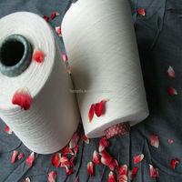 online knitting yarn supplier export popular baby milk cotton yarn for hand knitting cotton yarn importers egypt