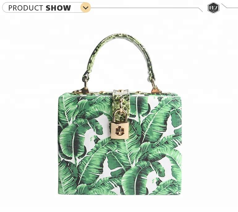 China handbags for party wholesale 🇨🇳 - Alibaba f8997e3dd6544