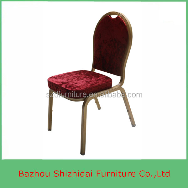 Stackable Banquet Chairs Wholesale stackable chairs wholesale, stackable chairs wholesale suppliers