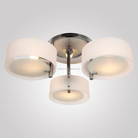 Buy flush flush ceiling chandeliers lights for in China on Alibaba.com