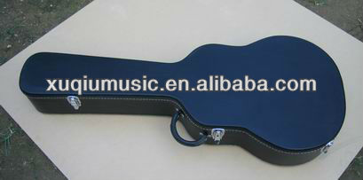 Gc300 Guitar Case,Electric Guitar Hard Cases,Acoustic Guitar Hard ...