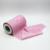 Heat Sealing laminated film rolls printed laminated Pouch film roll for packing toys