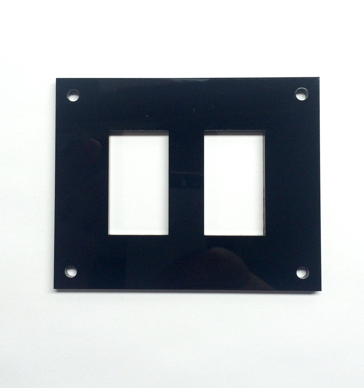 Cheap Acrylic Panel, find Acrylic Panel deals on line at Alibaba.com