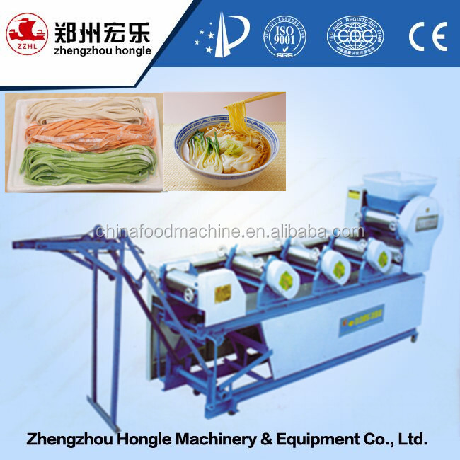 Pho Noodle Making Machine with reasonable price