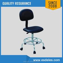 Industrial Work Chairs, Industrial Work Chairs Suppliers And Manufacturers  At Alibaba.com