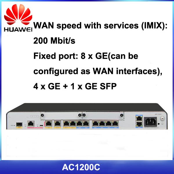 Huawei Ar1220c Ip Pbx,Sip Gateway Router - Buy Sip Gateway,Ip Pbx,3g  Gateway Router Product on Alibaba com