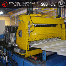 sandwich panels pu pir manufacturing machine