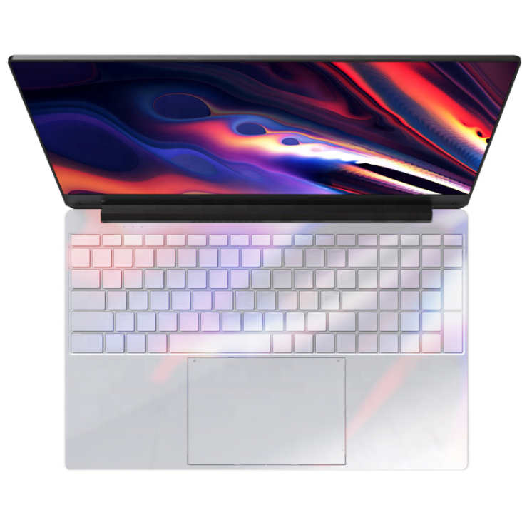 Hot sell notebook on computer i3 -5005U 2*3.0USB Ram 8GB Optional SSD 128GB/256GB /512GB фото