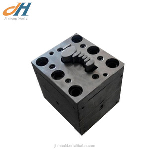 WPC Door Edge PVC Profile Extrusion Die
