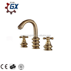 digital display instantaneous heater water faucet with leakage protector