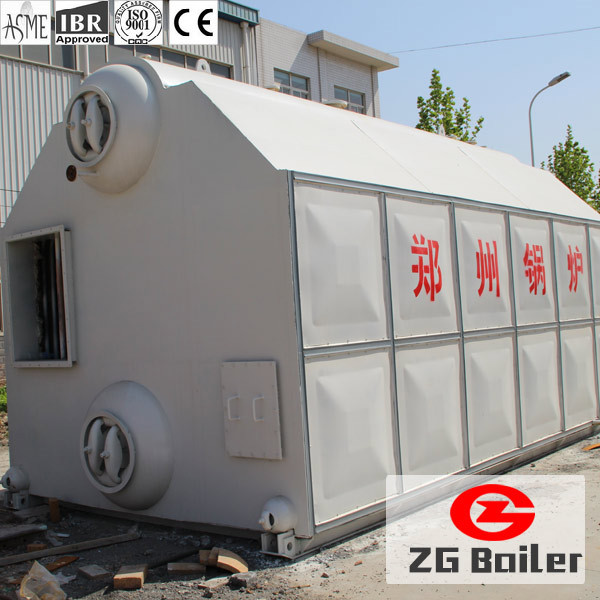 wood biomass cfb boiler for sale Mar 9, 2017 the advanced circulating fluidized bed (cfb) boiler will be capable of cofiring coal and biomass, including wood pellets and crushed palm kernel shells jouini koskinen, valmet senior sales manager of energy sales, ap japan, pointed to japan's investment in renewing its power production assets, and.