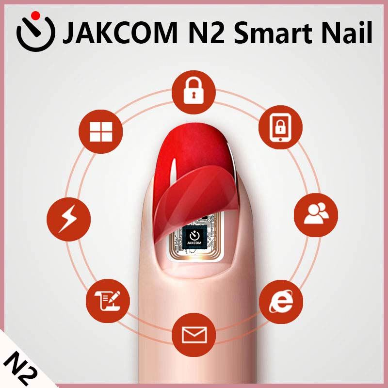 Jakcom N2F Smart Nail 2017 New Product Of Artificial Fingernails Nail Powder Acrylic Born Pretty Abalone