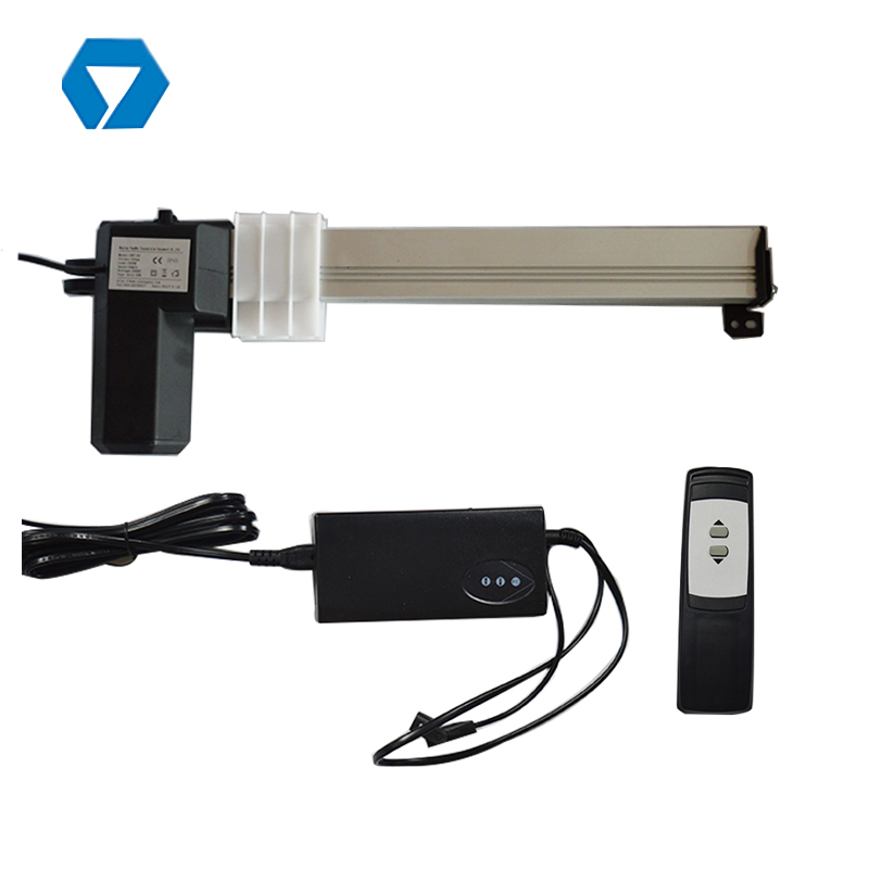 Cheap 400mm recliner chair electric linear actuator 220v