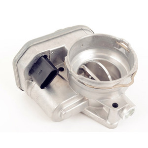 GOOD THROTTLE BODY IN STOCK FITS AU-DIS SKO-DES V-WS 038128063M 038128063G 038128063L 038128063F