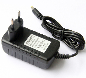 15v 3a power supply adapter ac dc 18v 2.5a 5v 5a for laptop