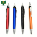 Eye-catching Double Color Oxidation Pen For Promotion