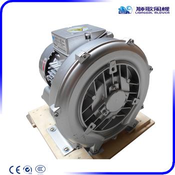 Liongoal High Pressure Harga Kipas Angin Blower Dinding - Buy Pressure Blower,Dry Vacuum Pump