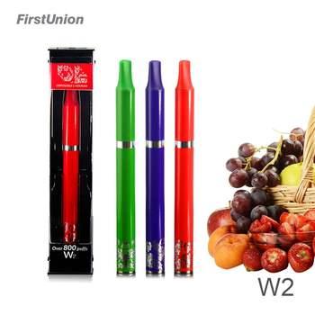New Invented Electronic Product E Shisha Hookah Pen W2 Rich Fruit Flavors E  Vaporizer E Cigarette - Buy E Shisha Hookah Pen,E Vaporizer E