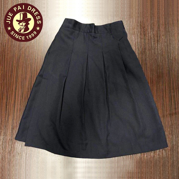 Special Offer Skort For School Girls - Buy Cotton Skorts,Skort For Aarab  Girls,Skorts In Stock Product on Alibaba.com