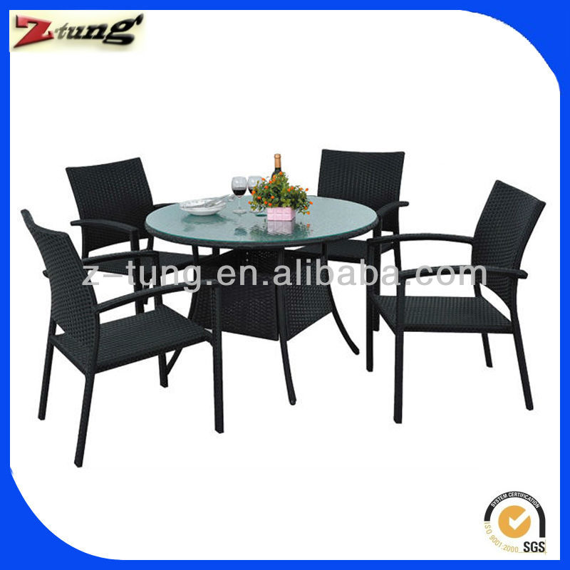 big lots outdoor furniture big lots outdoor furniture suppliers and at alibabacom - Big Lots Dining Chairs