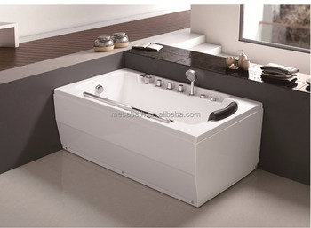 Hot Tub Prices Jetta Whirlpool Tubs Walk In Tubs Buy Hot
