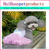 Nice japanese style bulk small dog clothes