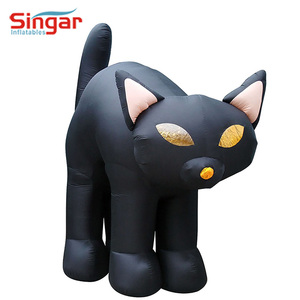 Giant Halloween Inflatables Wholesale Inflatable Suppliers