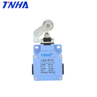 TNHA IP66 electrical limit switches waterproof limited switch