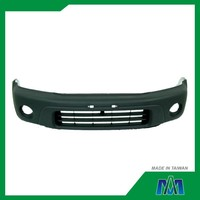 AUTO PARTS CAR BUMPER FOR HONDA CRV 2000 OE 71101-S10-F200 71101S10200 AFTERMARKET BODY PART