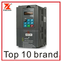 variable frequency inverter,AC drive,vsd,vfd,frequency converter