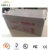 Rechargeable free mainternance solar systems 12v 200ah deep cycle Battery