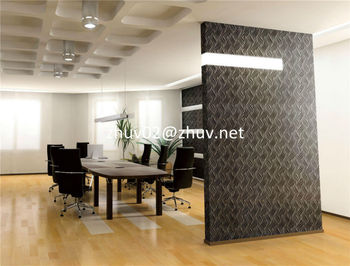 3d Panel For Office Partition - Buy 3d Panel,Office Partition ...
