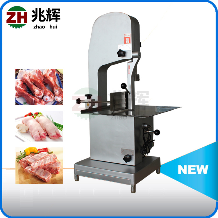 Machines For Butcher, Machines For Butcher Suppliers and
