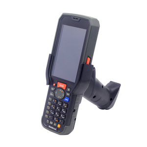Swiftautoid SA P8400 2D Imager Scan Engine Android Handheld Mobile Computers for Barcode Scanner