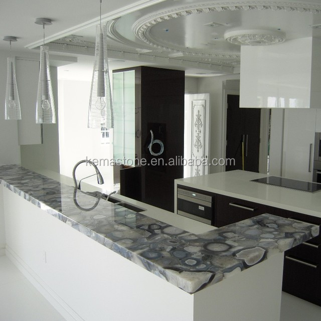 Agate Countertop, Agate Countertop Suppliers And Manufacturers At  Alibaba.com