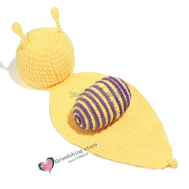 504747a83d88a Cheap Crochet Baby Clothing, find Crochet Baby Clothing deals on ...