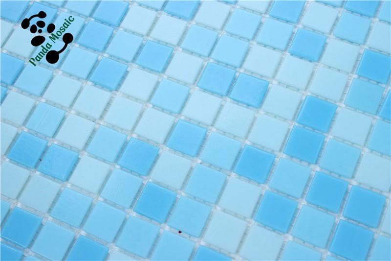 Mosaique Salle De Bain Pas Cher Maison Design