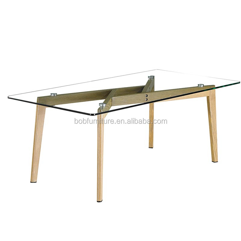 Fancy Legs Coffee Table, Fancy Legs Coffee Table Suppliers And  Manufacturers At Alibaba.com