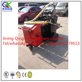 Road Surface Concrete Joint Sealing Machine Asphalt Sealing Machine - Buy  Road Surface Concrete Joint Sealing Machine,Crack Asphalt Sealing