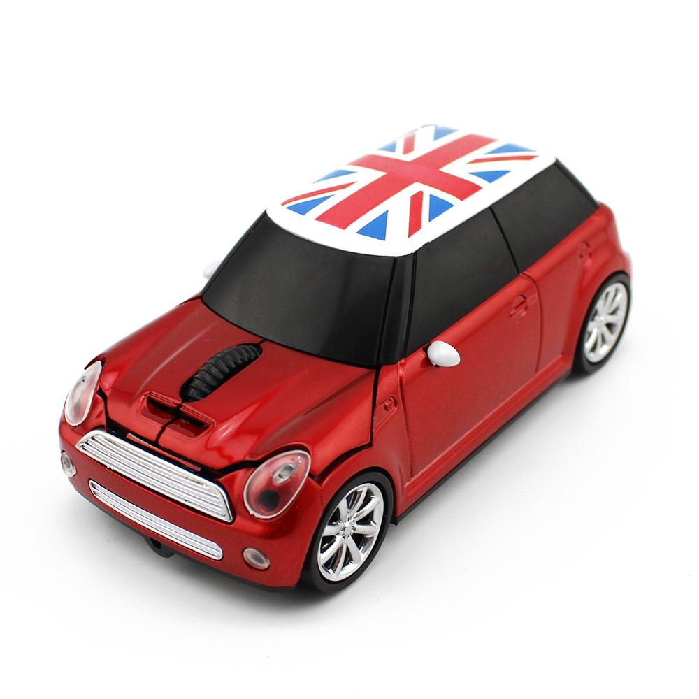 jeux de voiture 3d promotion achetez des jeux de voiture 3d promotionnels sur. Black Bedroom Furniture Sets. Home Design Ideas
